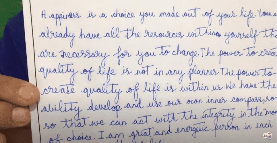 Srivatsava - Handwritin_After