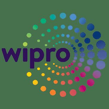 Wipro workshop