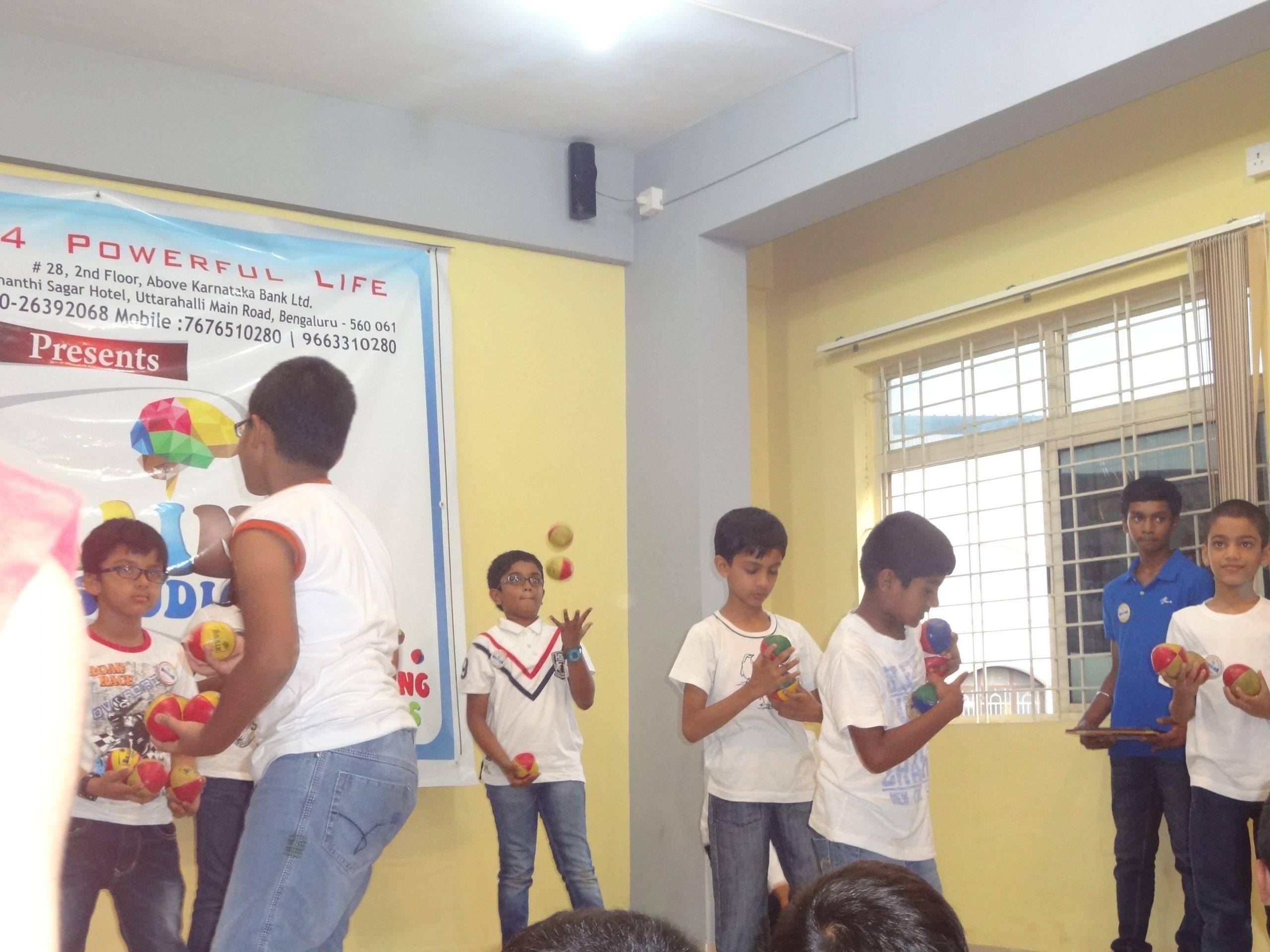 juggling-2
